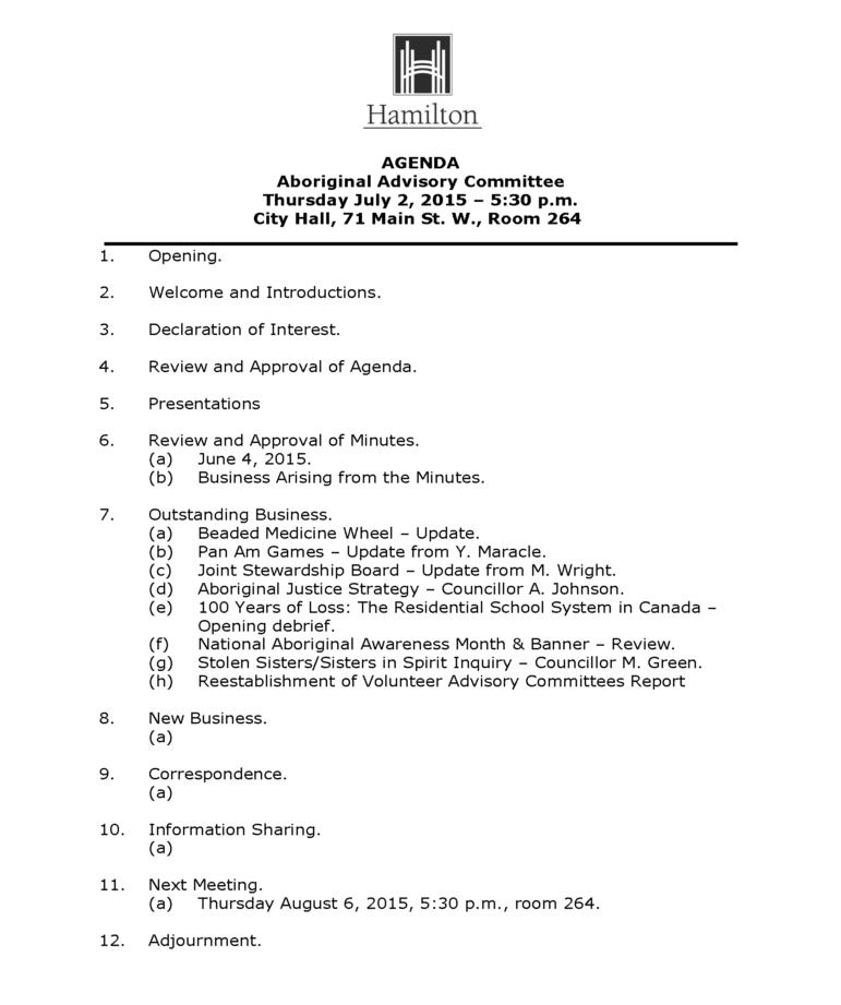AAC Agenda 2015 07 02