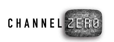 Parent Company Channel Zero's Logo