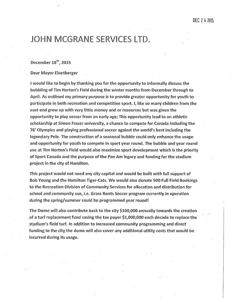 4.1 Delegation Request - John McGrane_Page_2