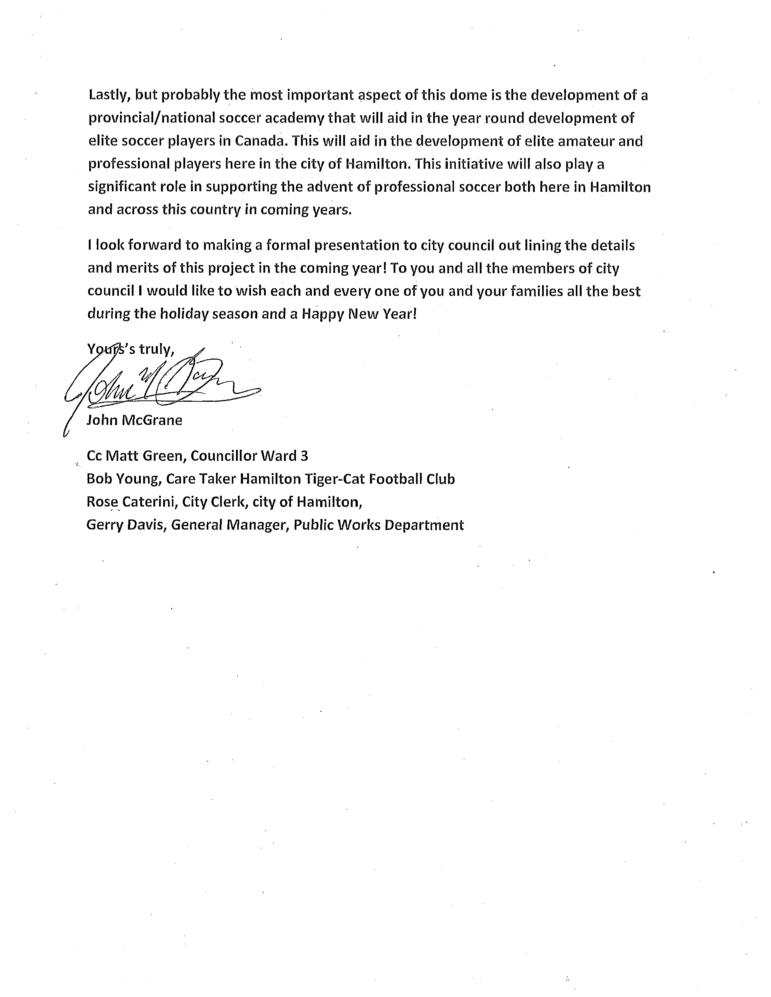 4.1 Delegation Request - John McGrane_Page_3