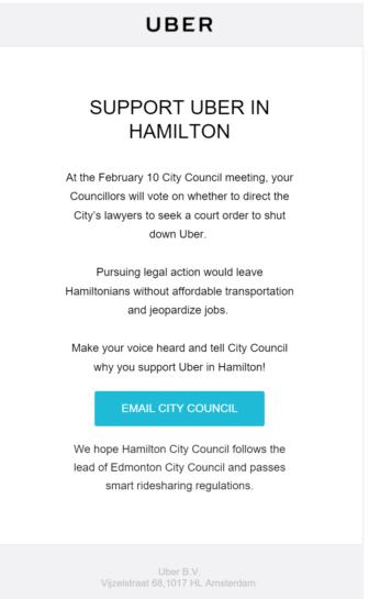 Uber_Hamilton_Email_Blast