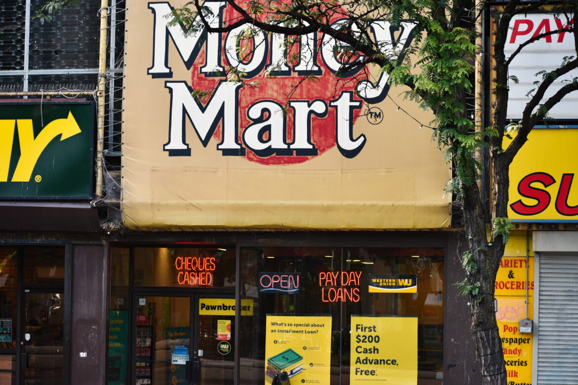 13 items· Find 29 listings related to Money Mart in Riverside on vegamepc.tk See reviews, photos, directions, phone numbers and more for Money Mart locations in Riverside, CA. 1 Mills Cir Ontario, CA () Loans. Add to mybook Remove from mybook. A check cashing service is a licensed money-services company that will cash people's.