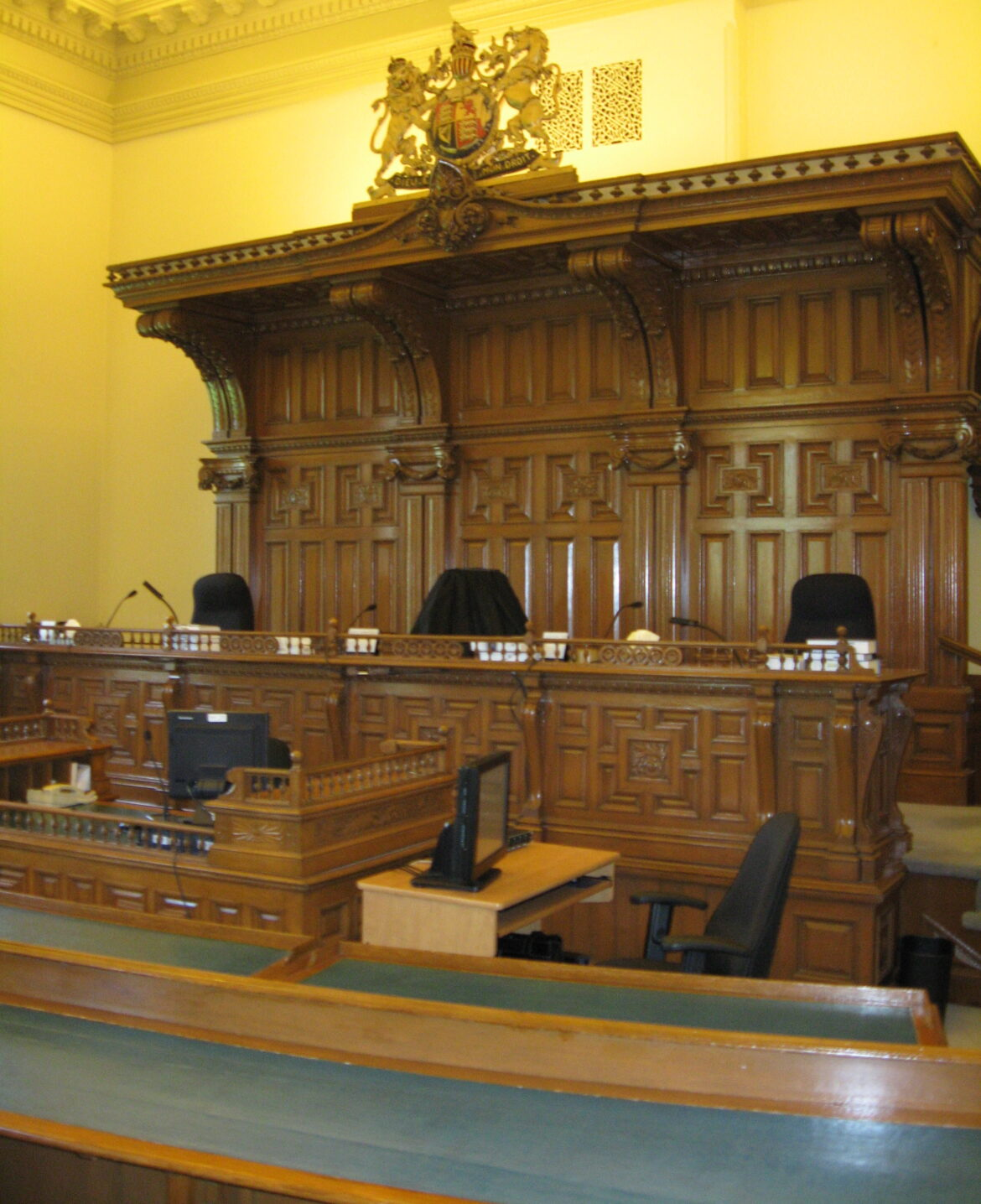 Ontario Court of Appeal Grants Rare Leave to Appeal to